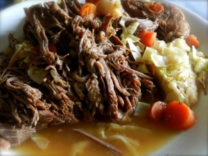 Corned-Beef-and-Cabbage2-300x225