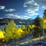 twin-lakes-669338_640
