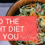 find-the-right-diet-for-you